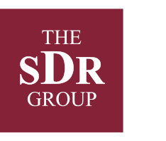 THE SDR GROUP